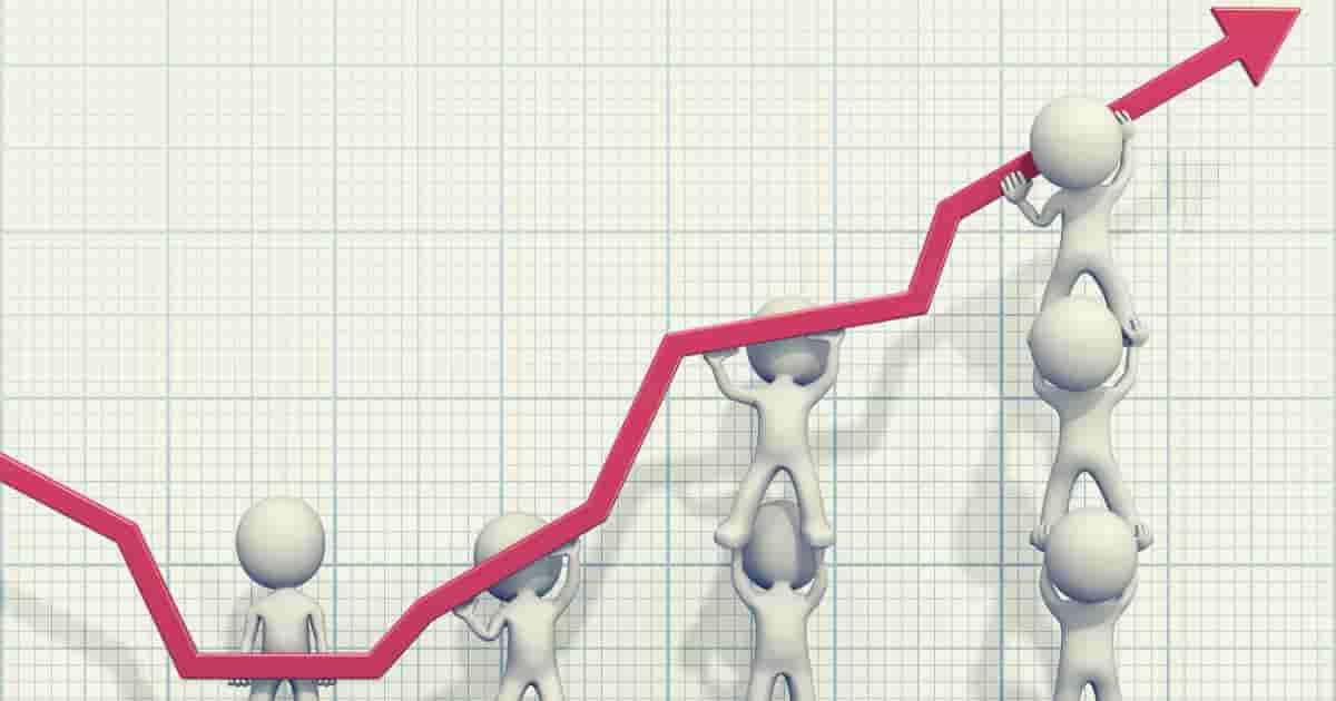 事業再生とは?【定義、目的をわかりやすく解説。】