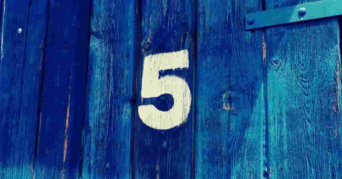 中小企業が事業再生を成功させる5つのポイント