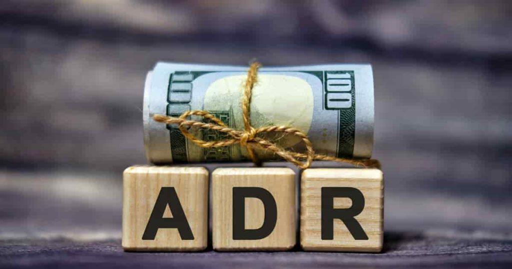 事業再生ADRとは何か?【注意:中小企業にはお勧めしません】