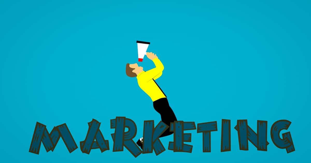 すべての中小企業にマーケティング思考を。