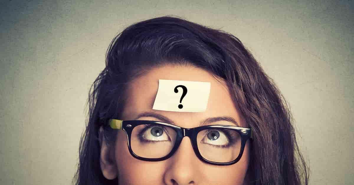 事業再生士の資格は役に立つのか?