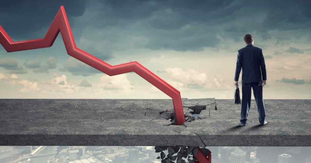 経営破綻と事業再生との関係【その峻別は市場の効率化にも影響】