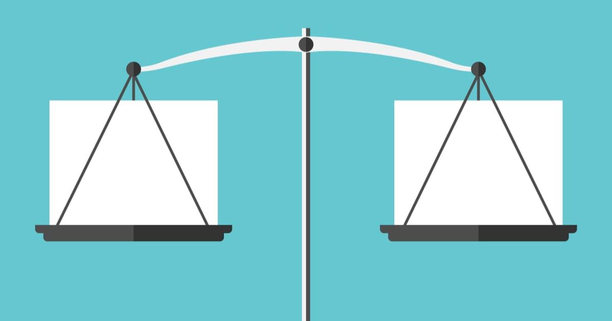 税理士と会計士のスキルの比較