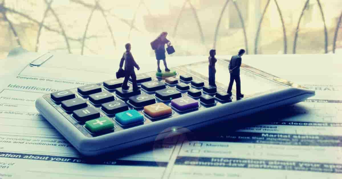 会計士の基本的スキル