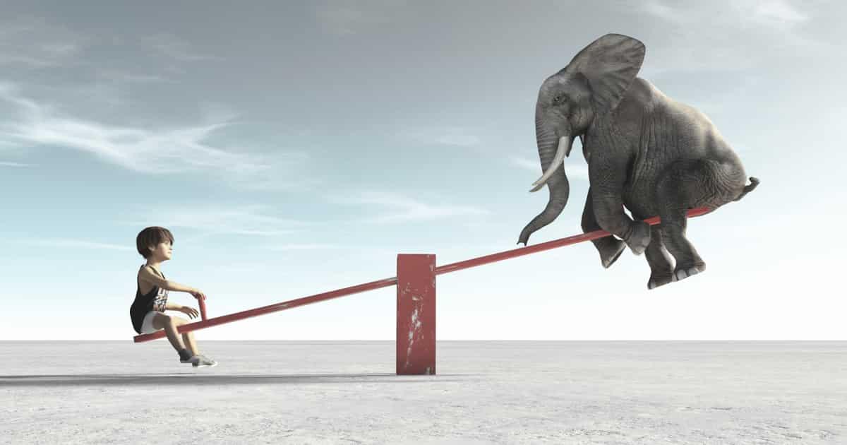 経営改善と事業再生、どう違う?【注意:全く別物です!】