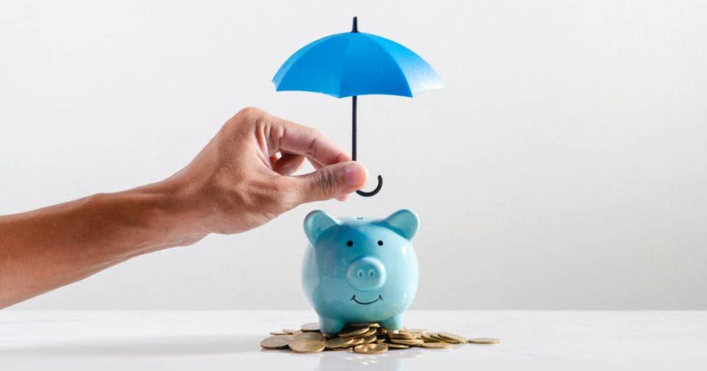 事業再生における金融支援の手法【多様なメニューでサポート】