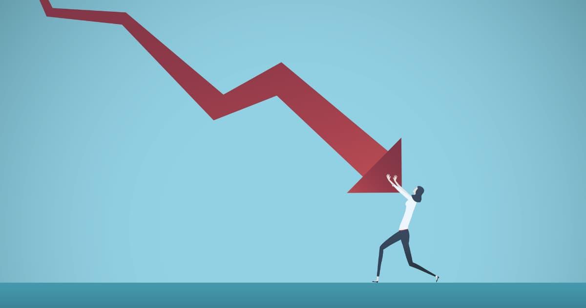 経営破綻を回避する方法