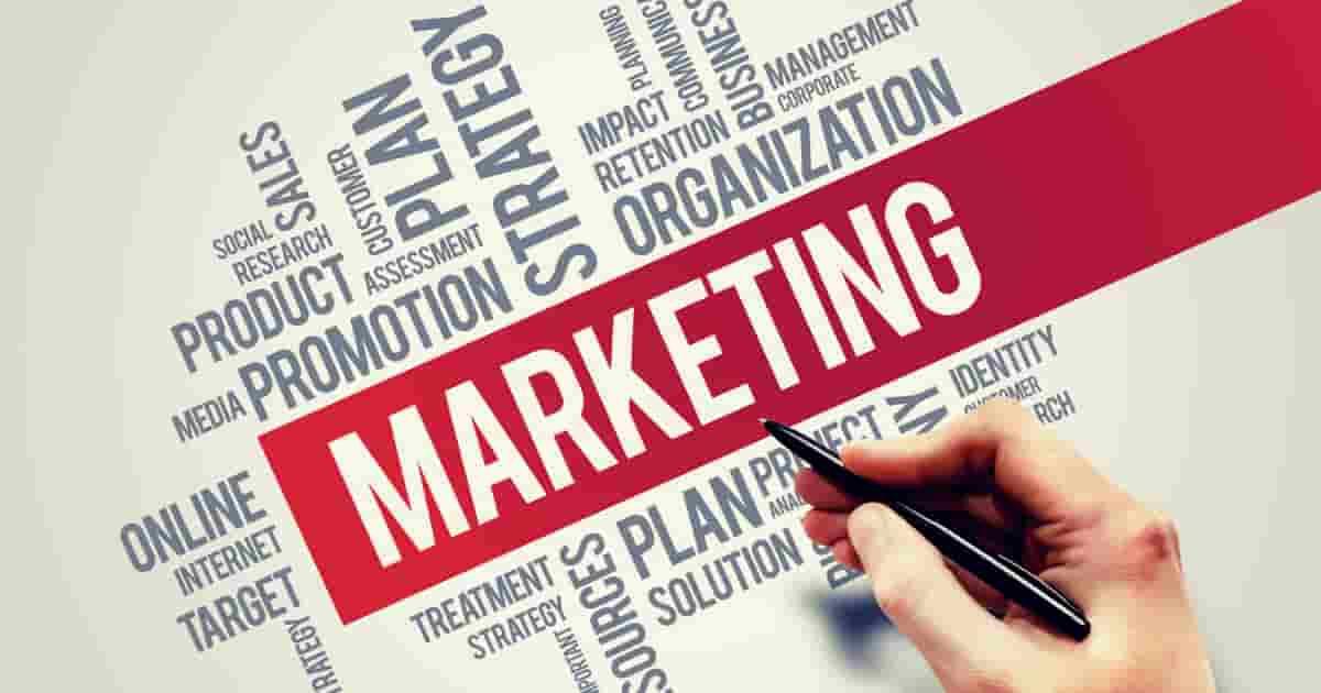 事業再生にマーケティングは不要?【不要どころか必須です!】
