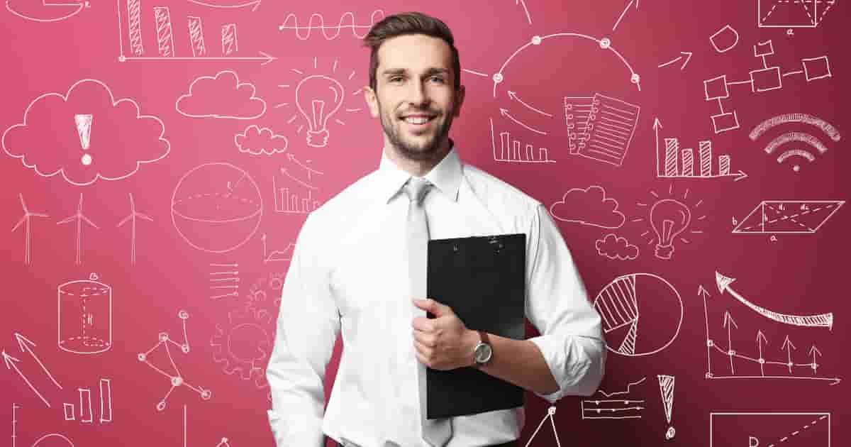 事業再生の仕事の質は知識量に比例する