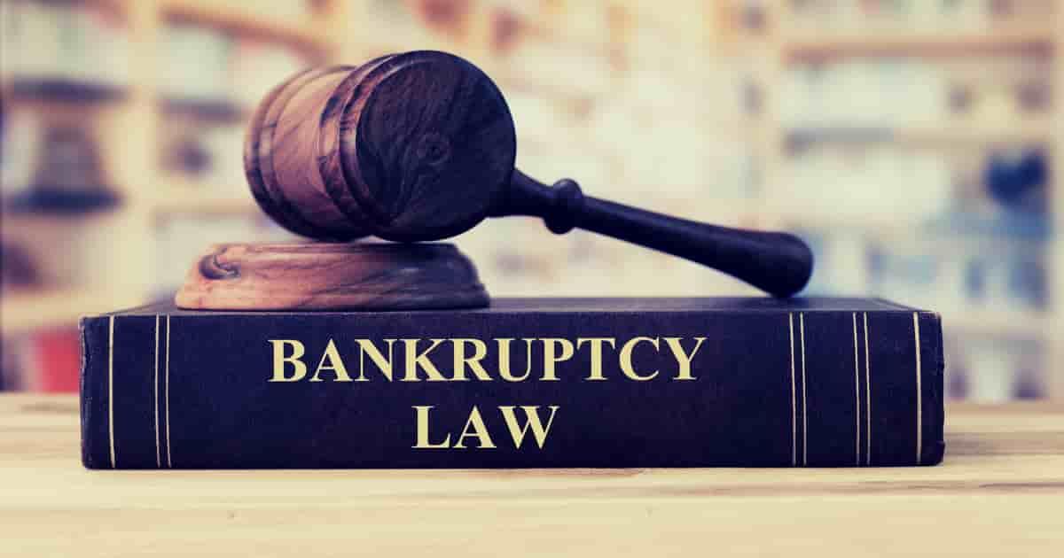 法的整理の制度上の問題点