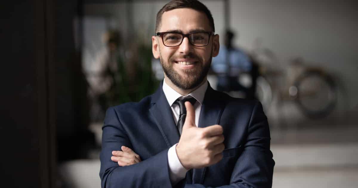 事業再生の専門家として銀行が会計士を勧める理由