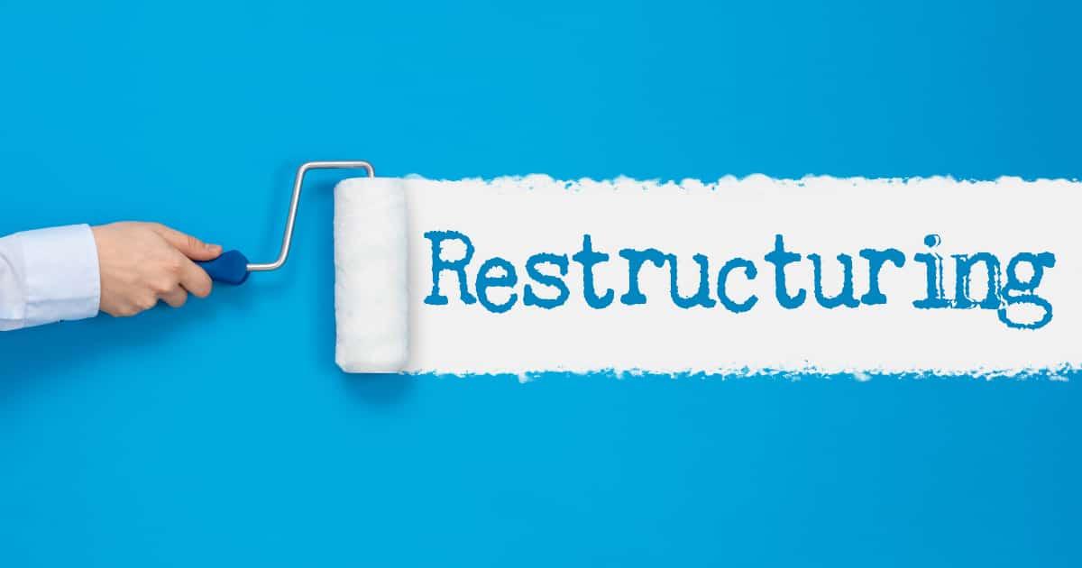 事業再生とリストラの関係【重要:スタッフの解雇は厳禁です!】