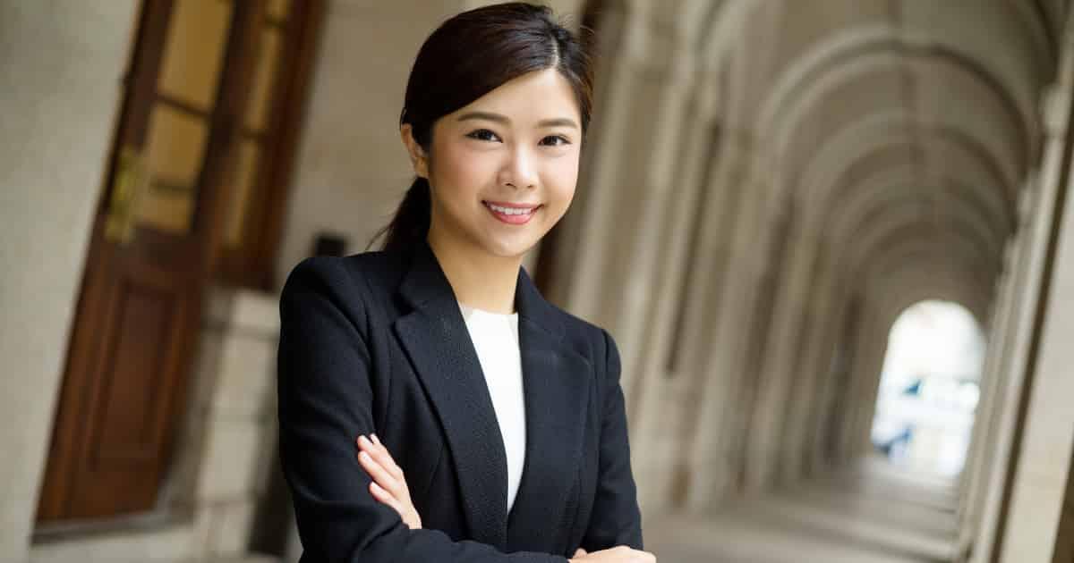 事業再生において弁護士にできることは何か?