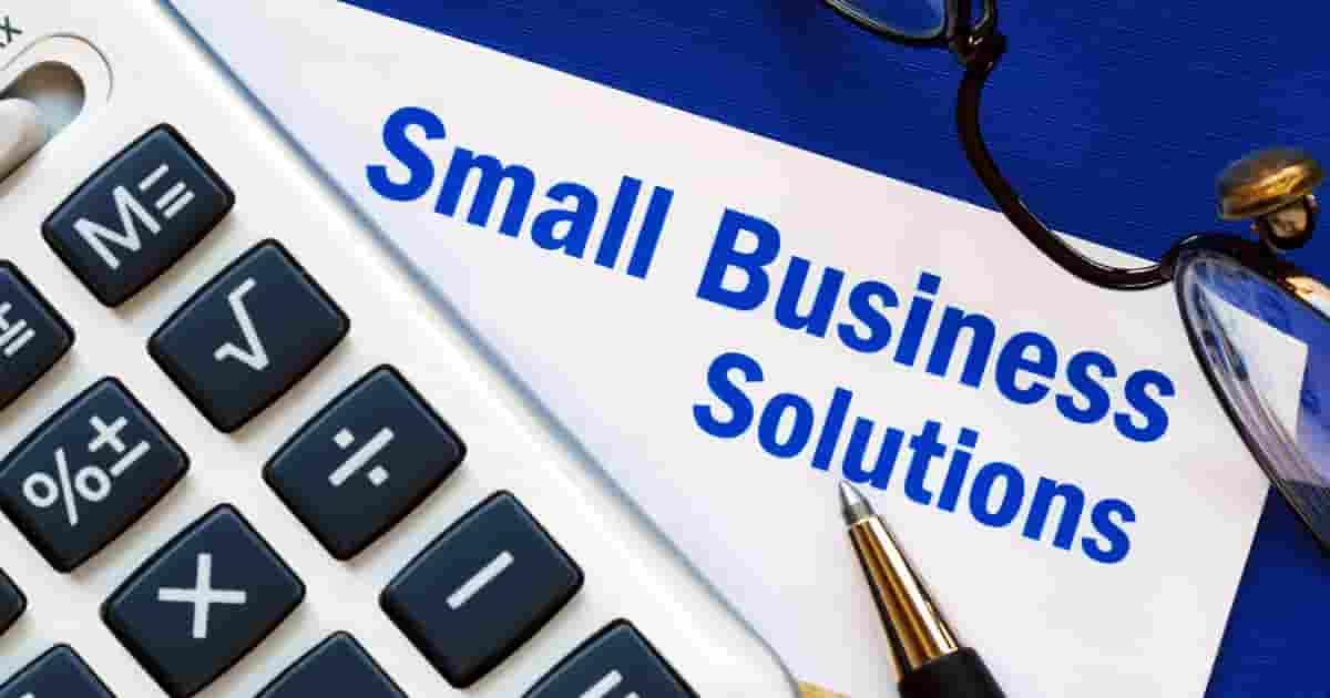事業再生において中小企業診断士にできることは何か?