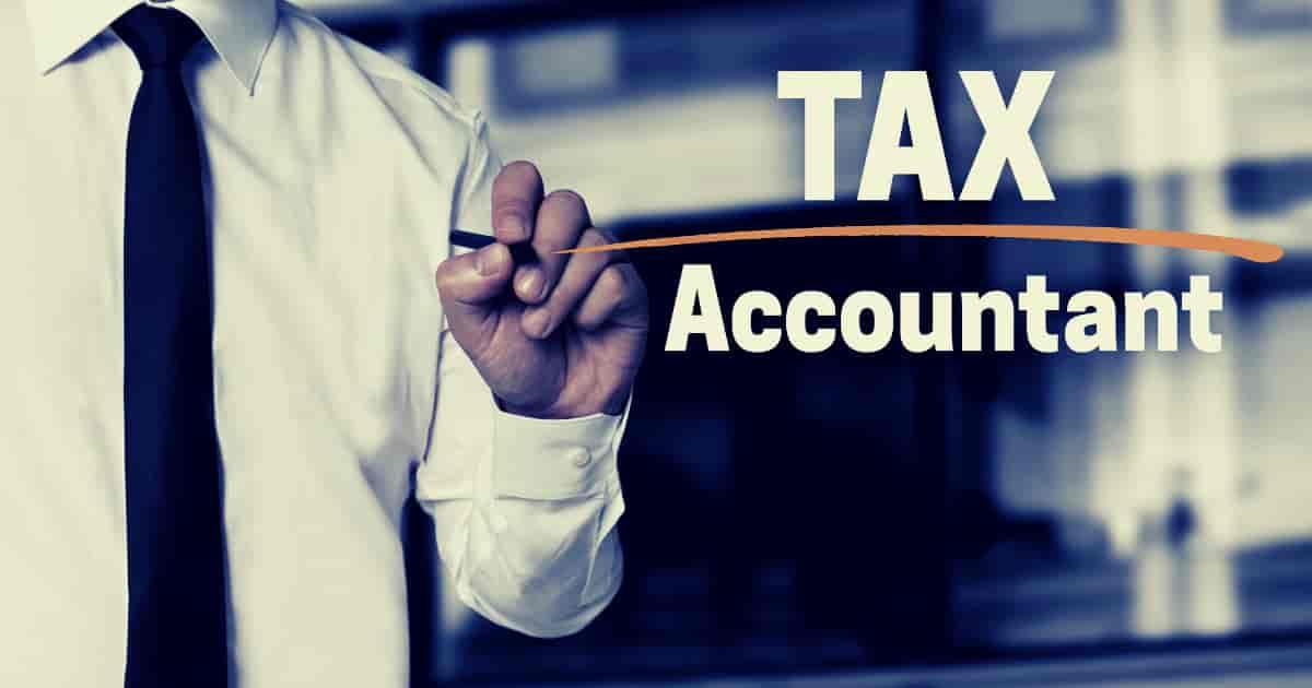事業再生において税理士にできることは何か?