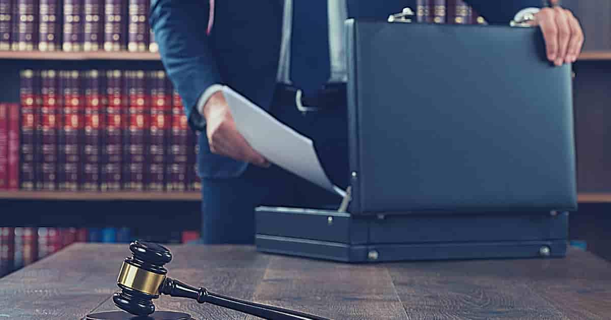 弁護士の基本的スキル