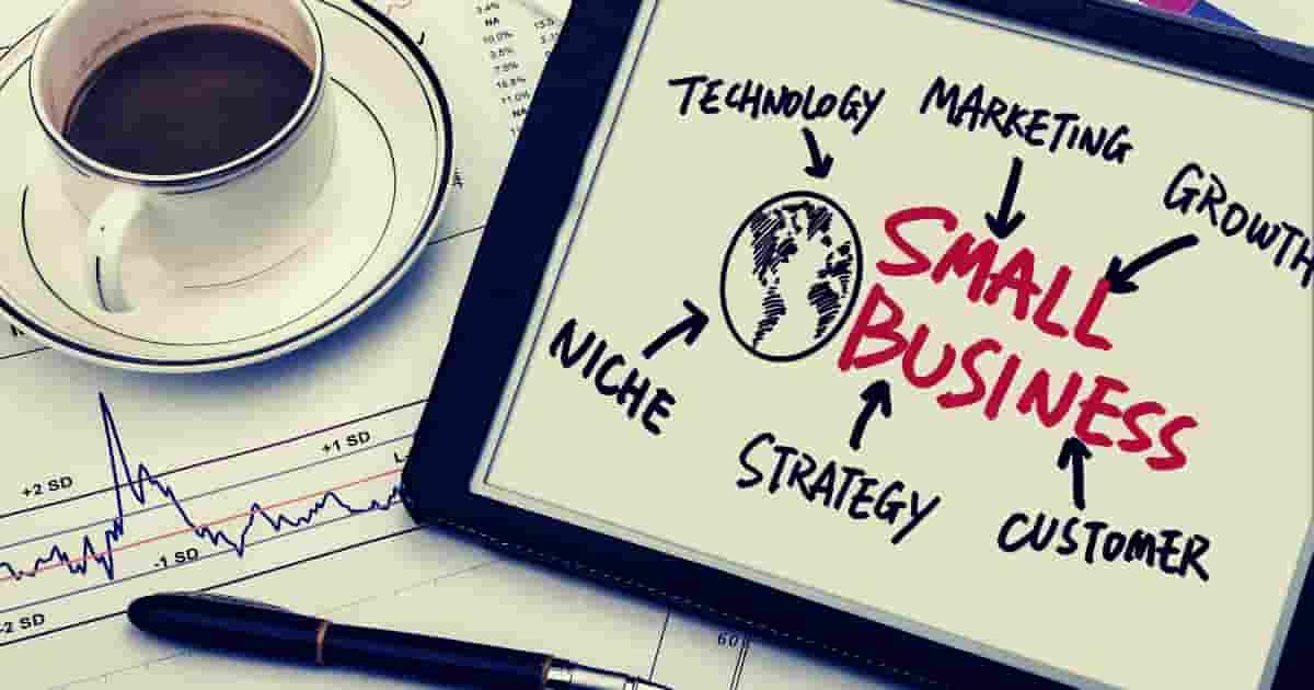中小企業診断士の基本的なスキル
