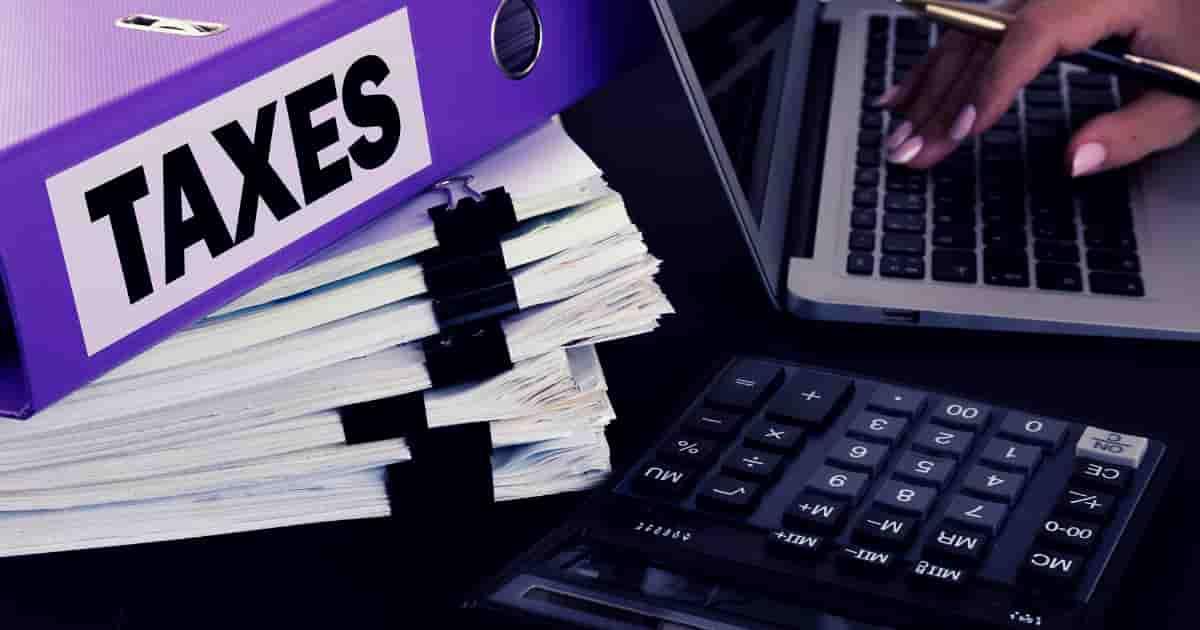 税理士の基本的スキル