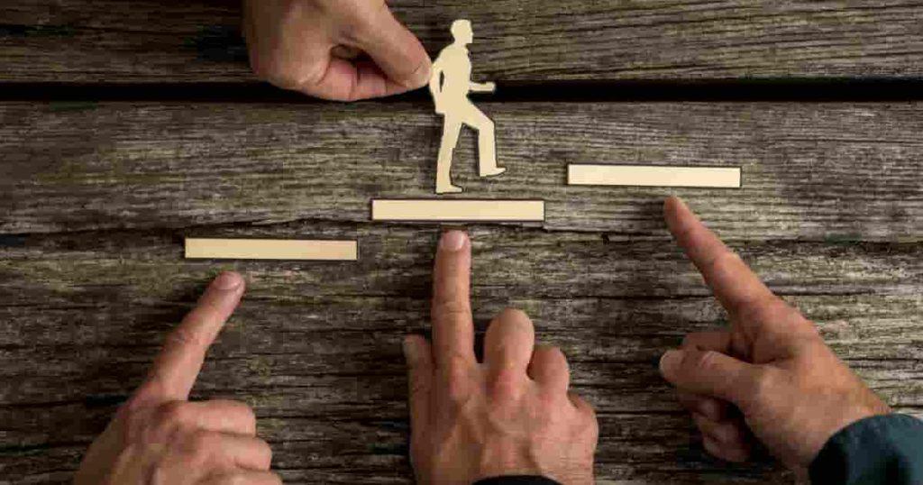 認定支援機関で事業再生うまくいく?【適切に選ばないと失敗します】