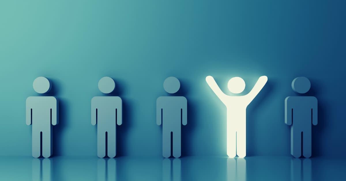 事業再生が実施可能かどうか見極めるポイント