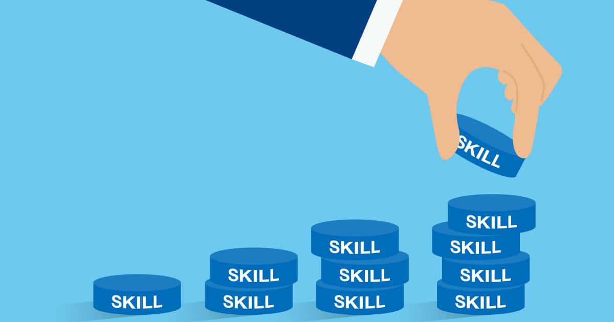 事業再生に必要な複数の専門知識とスキルとは何か?