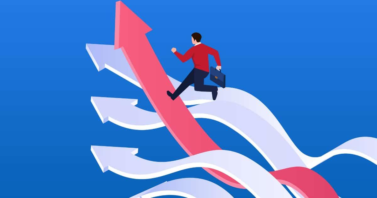 事業再生の種類【結論:私的整理がおすすめです】