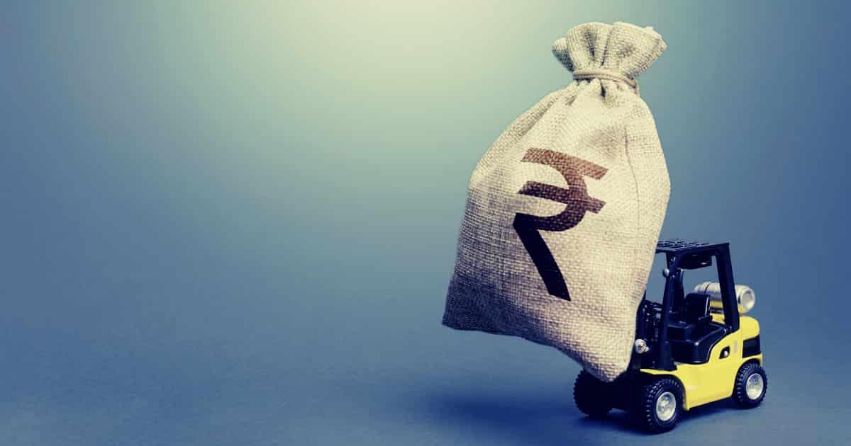 事業再生における金融支援の手法