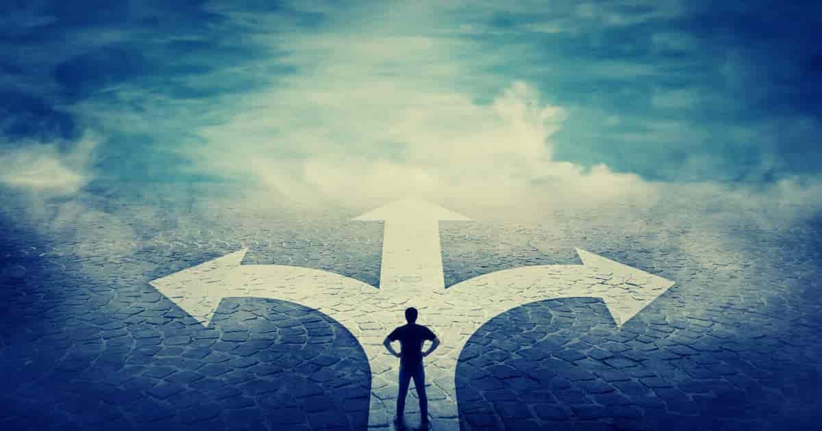 保証人として経営者がとりうる選択肢