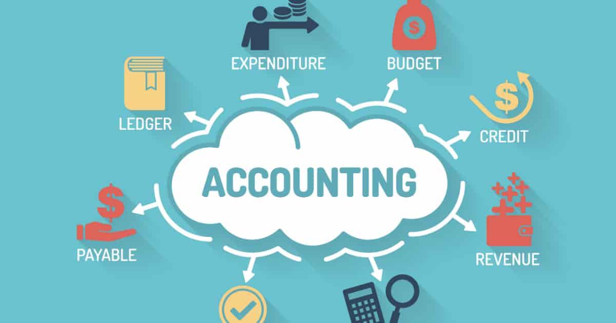 会計処理と税務処理