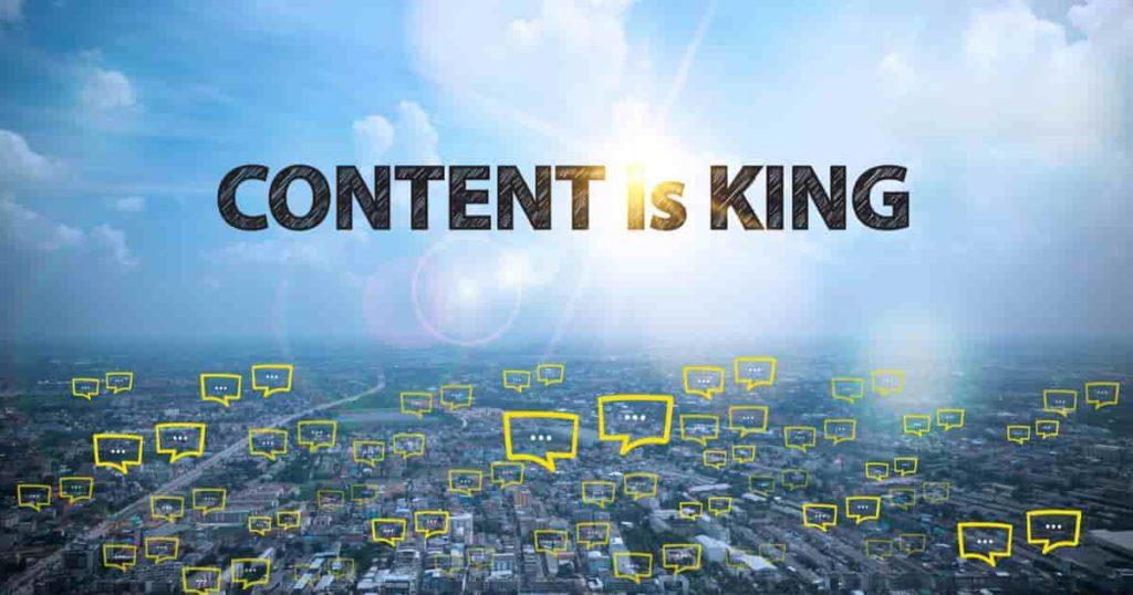 ウェブマーケティングコンサルティングです。
