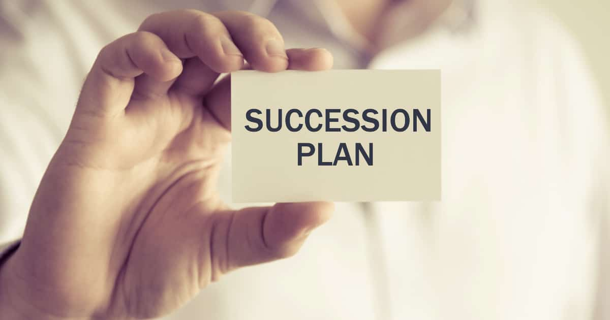 経営者保証ガイドラインの特則の策定の経緯