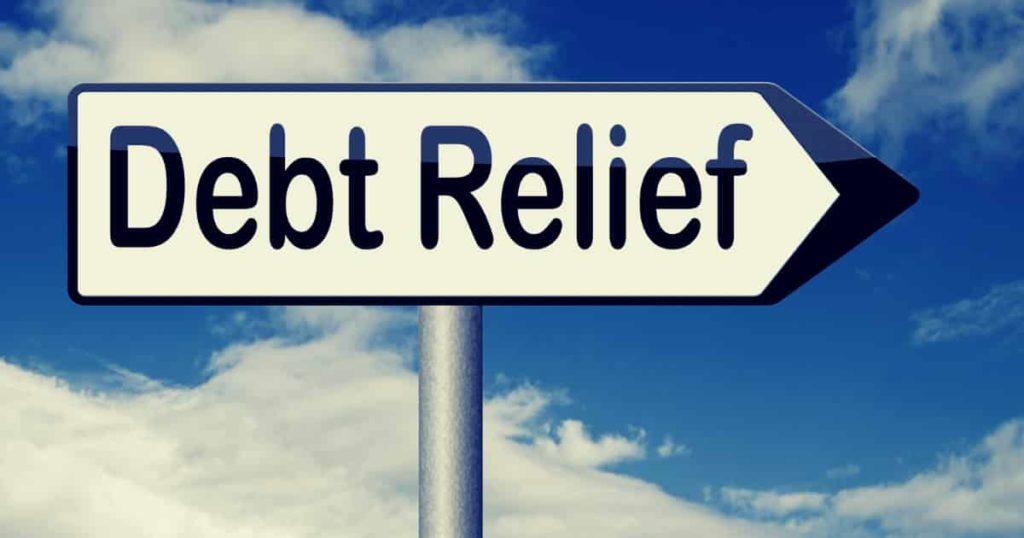 事業再生における債務免除とは何か?【事実:相当ハードルが高い】