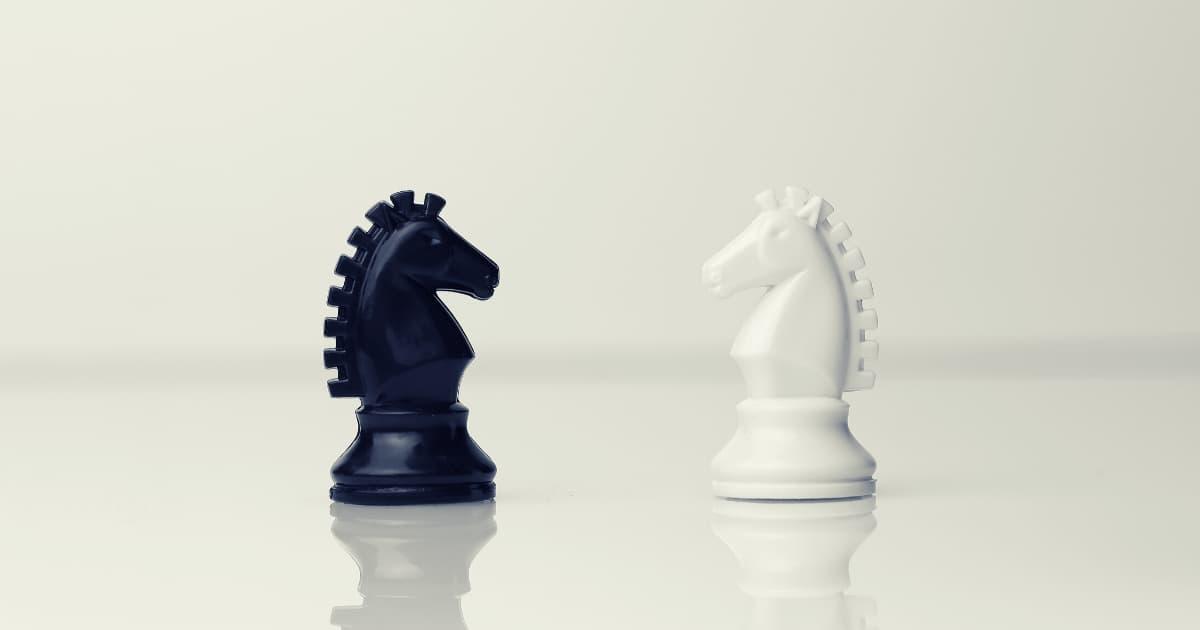 会社分割と事業譲渡のちがい「どちらが有利かは文脈依存です。」