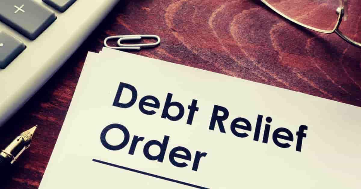 債務免除してもらうことは可能か?