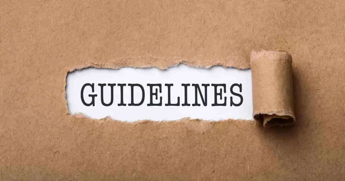 経営者保証ガイドラインの特則の内容