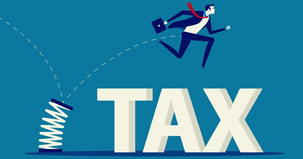 企業再生税制~債務免除益課税をどう回避するか?~