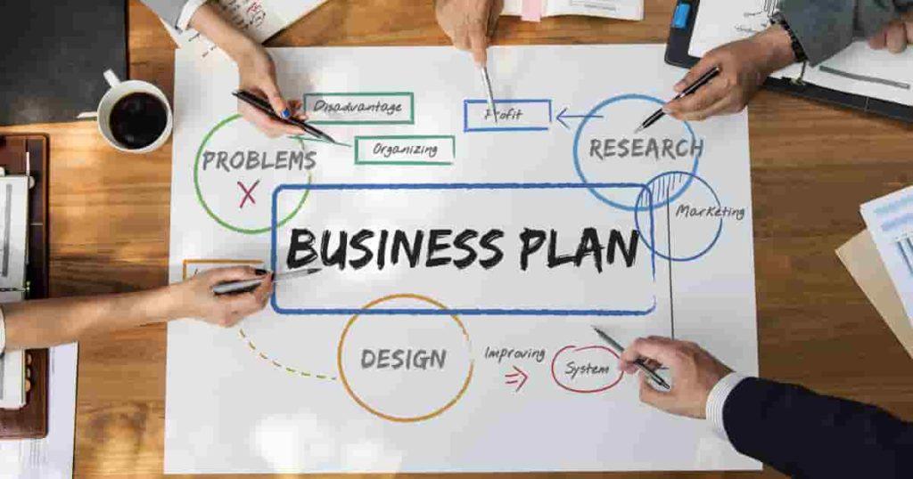 経営改善計画書のシンプルな書き方【時間をかけるのは本末転倒です】