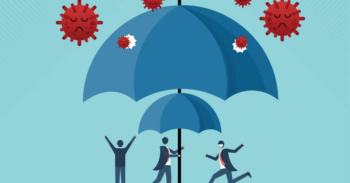 中小企業者に対する融資・保証制度