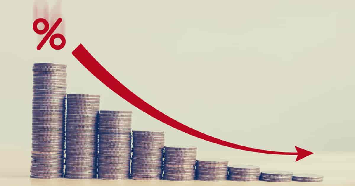 実質金利を使って金利交渉を実施しよう!