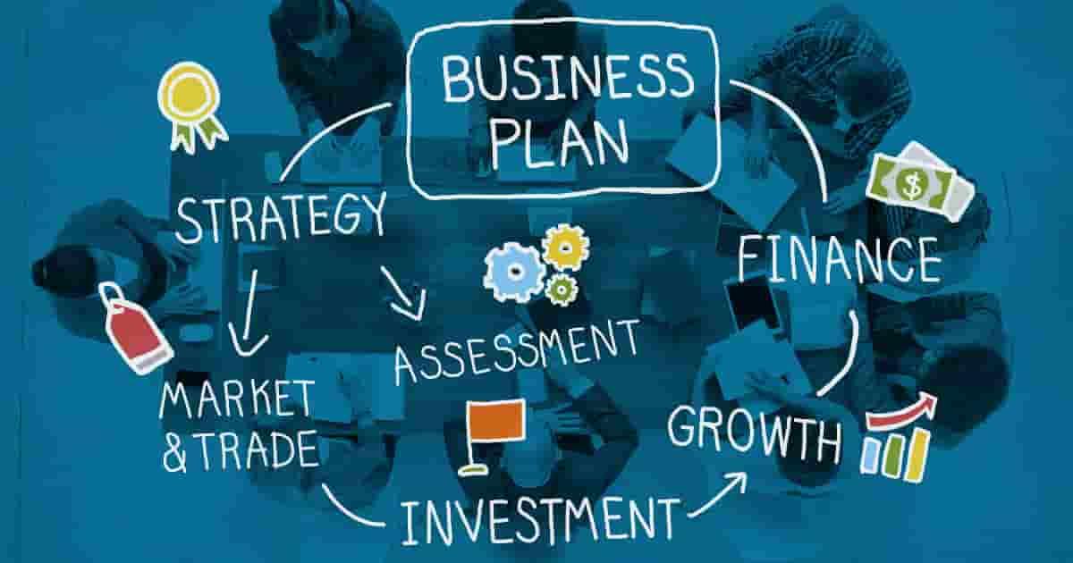 経営改善計画策定支援事業とは何か?