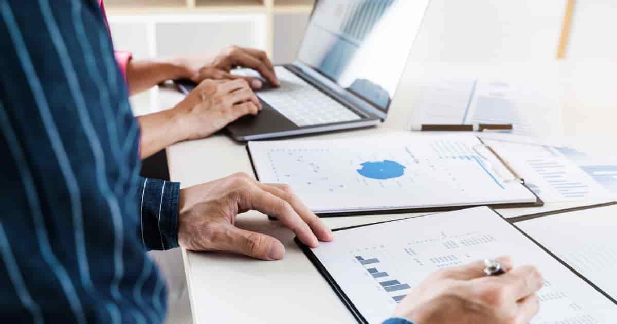 経営改善計画書のシンプルな書き方