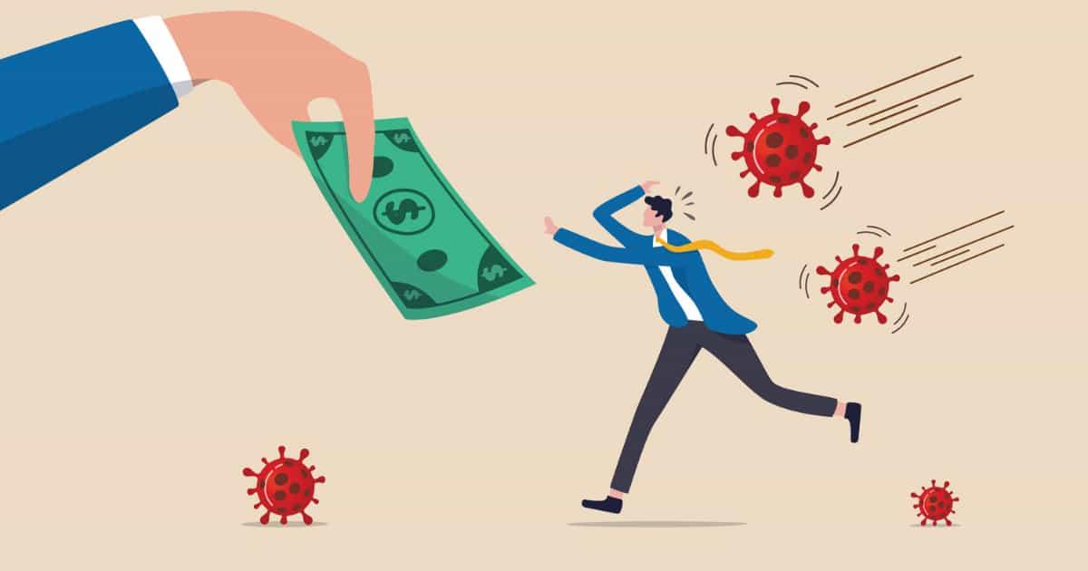 商工中金・日本政策投資銀行による中堅・大企業に対する危機対応融資
