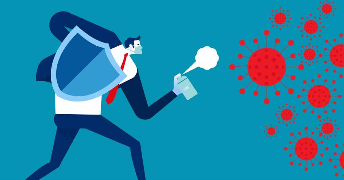 中小企業再生支援協議会による新型コロナウイルス感染症特別リスケジュール