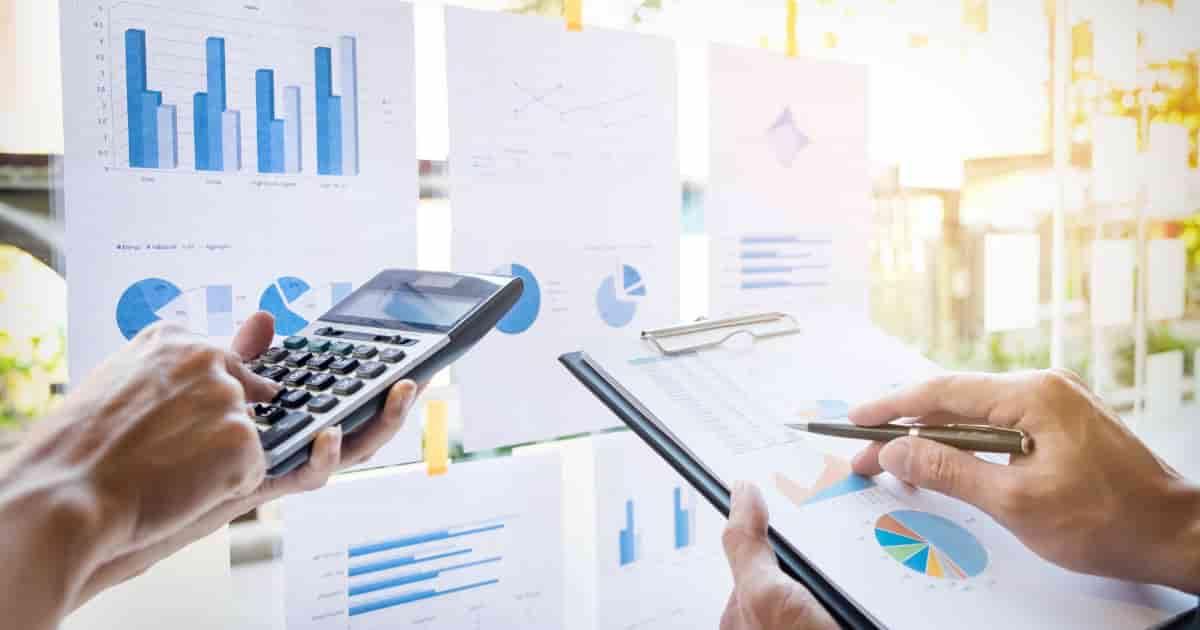 早期経営改善の策定支援とは何か?