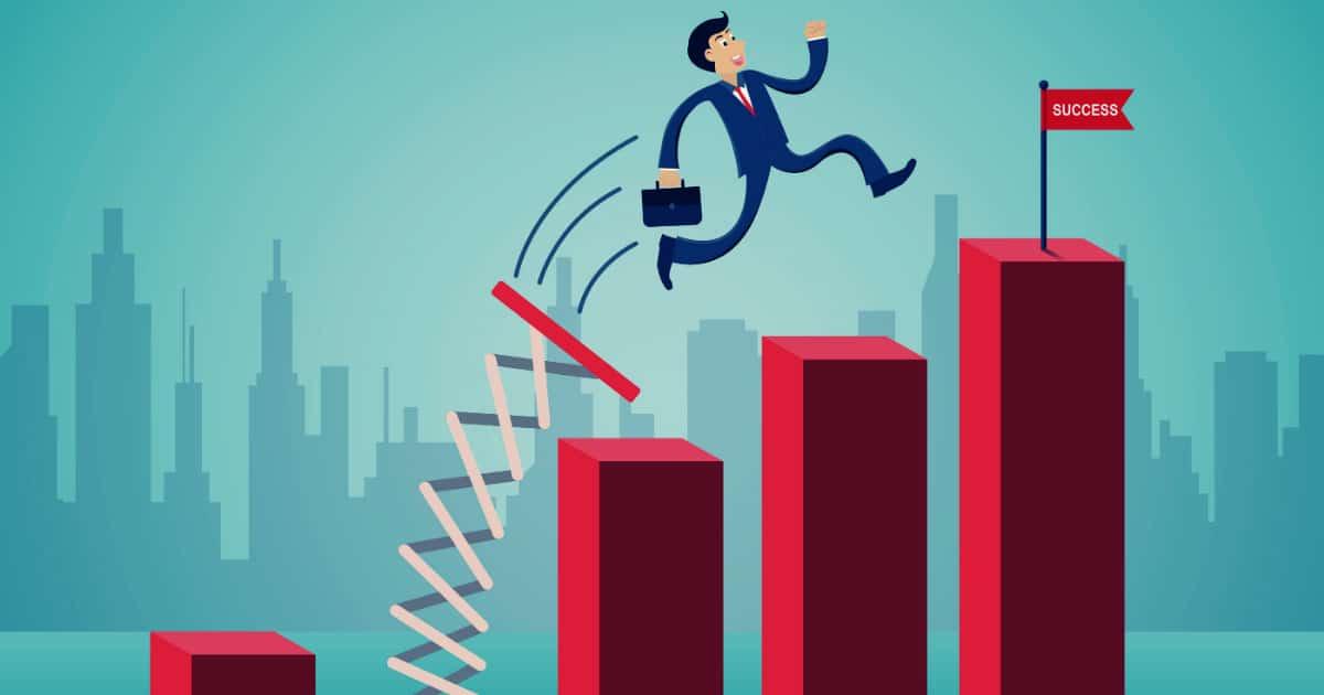 事業再生アドバイザーとは何か?