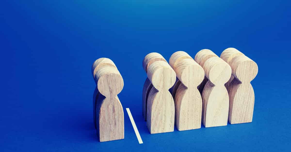 スポンサー型再生で使う会社分割の特徴
