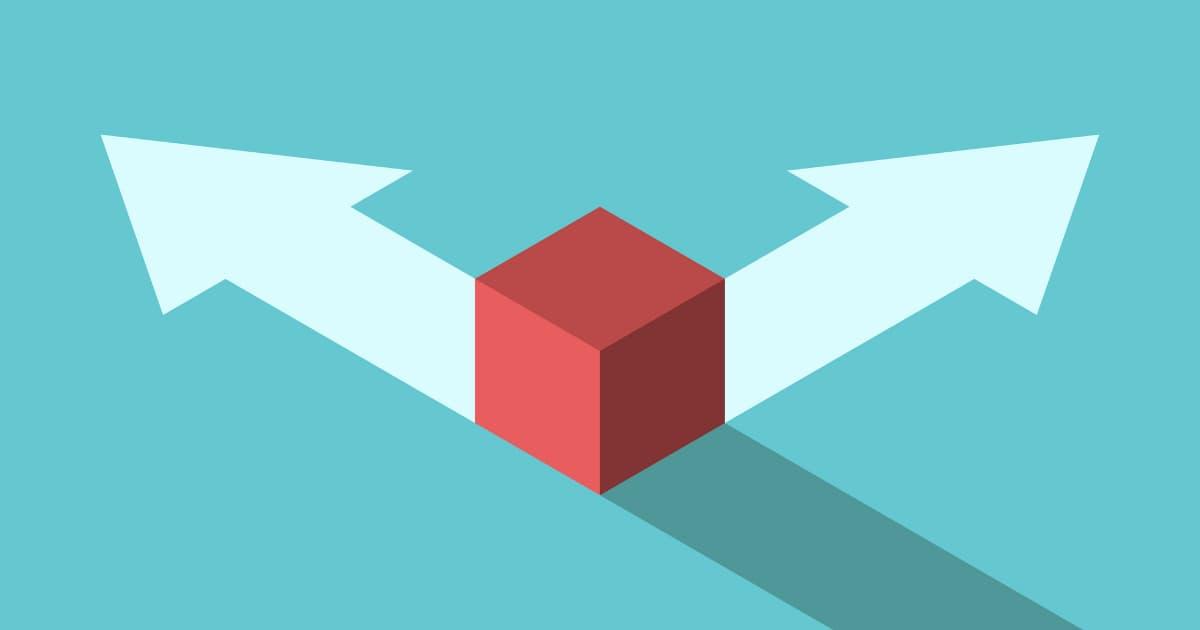 企業再生税制と第二会社方式の関係