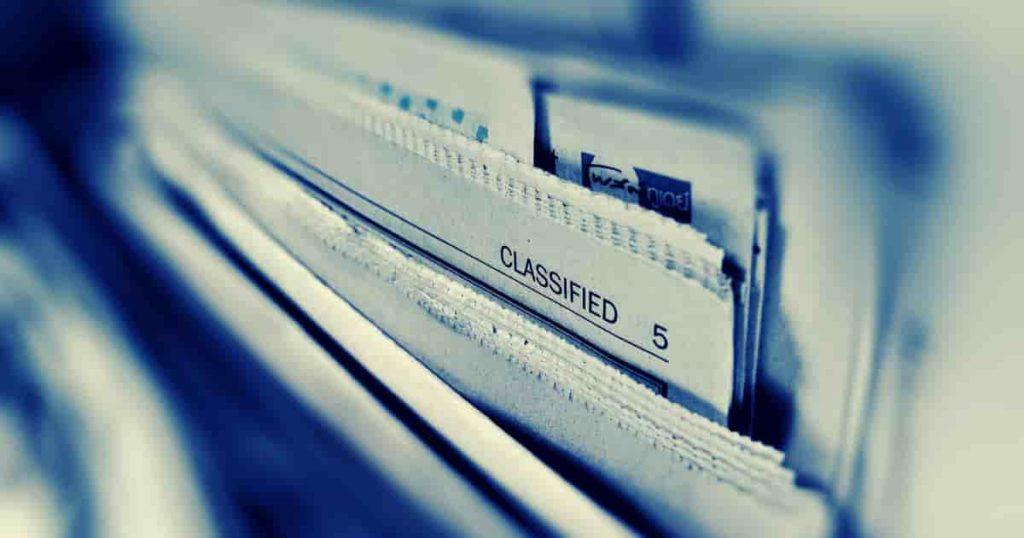 債権分類と債務者区分の関係【担保と保証での保全が効いています】