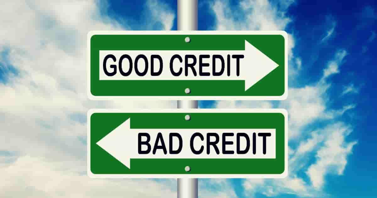 債務者区分の基本的な考え方