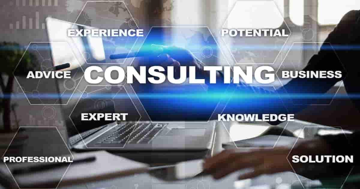 事業性評価を定義する